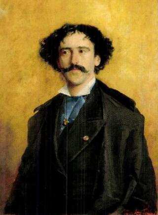 Analysing Sarasate: The Spanish composer