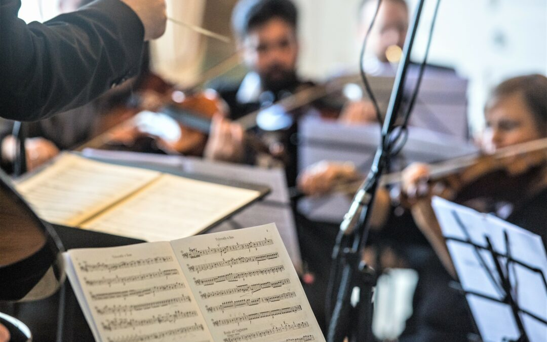 Should we keep Music in the Schools?
